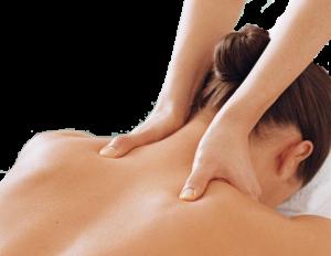 nek massage